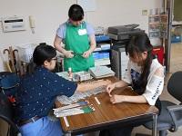【縮小済み】DSCN1368.jpg