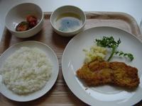 かつれつブログ.JPG