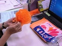 オレンジ花.jpg