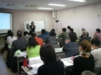 プレスリリース講座2.JPG