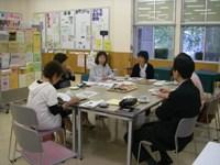 ボランティア情報サロン2.JPG