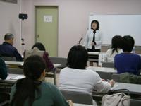 マネジメント講座.JPG