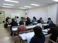 会計監査講座 ブログ1.jpg