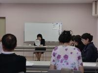 実践塾B 111001.JPG