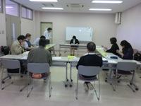 実践塾C 111001.JPG