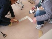 床の補修2.JPG