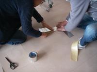 床の補修.JPG