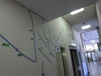 廊下のヒビ.jpg