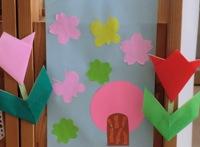 折り紙ブログ.jpg