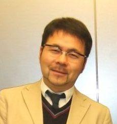 日本財団 山田泰久.jpg