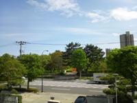 榴岡公園2.jpg