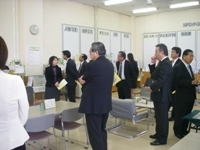 県議会議員の視察2.JPG