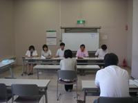 選考審査会.JPG