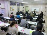 03.09  総会講座の様子.jpg
