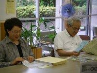 080726ボランティア情報サロン1.JPG