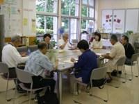080726ボランティア情報サロン2.JPG