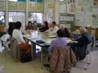 081213ボランティア情報サロンa.JPG