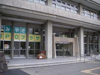 09.03.25撮影 外壁工事(6)小.JPG
