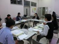 11.10.12 10年史編集会議2.jpg