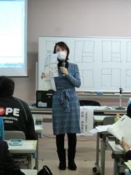15.02.20 支援センター研修②.jpg
