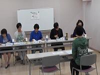 16.09.16選考審査会写真.jpg
