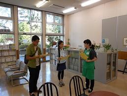17.07.26 夏ボラ高校生の見学.jpg
