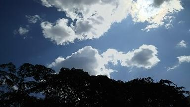 17.09.08 青空!.jpg