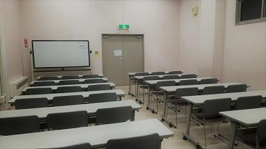 17.09.20 第1会議室.jpg