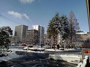 18.02.13 プラザから見た風景.jpg