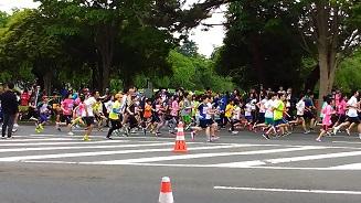18.05.13 ハーフマラソンスタート①.jpg