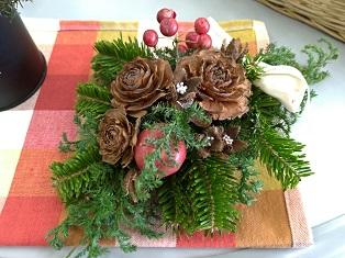 18.12.21 エルネットのクリスマス飾り.jpg