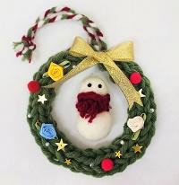 181206クリスマスリース.jpg