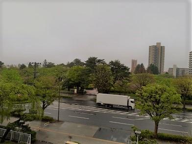 19.04.30 3階からの風景 (2).jpg