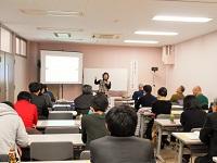 2.22ボランティアコーディネート講座.JPG