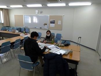 20.02.07 会計税務相談会(気仙沼).jpg