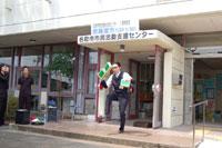20070805_1.jpg