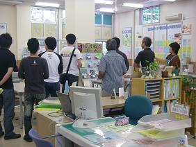 2010.09.19.jpg