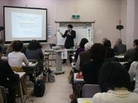 20110303_blog1.JPG