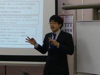 20110303_blog2.JPG