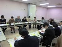 2012.02.23_03.JPG
