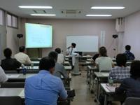 CIMG3743blog.jpg