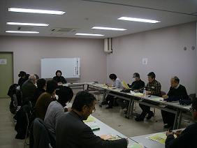 IMGP6109.JPG