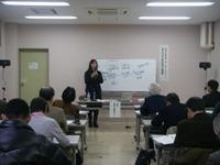 IMGP8383(小).JPG