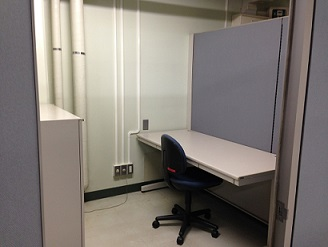 IMG_0978事務室小1.jpg