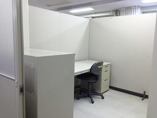 IMG_6818事務室中1.jpg