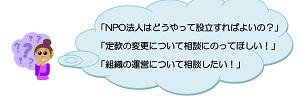 blog03272.jpg