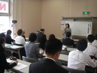 blog_0525_1.JPG