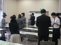 blog_0525_2.JPG