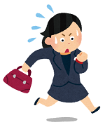 chikoku_business_woman[1].png